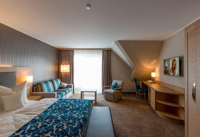 Hotel Hochheide (Willingen (Upland)) -