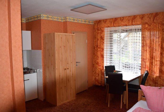 Hotel Engelbracht (Willingen (Upland)) -