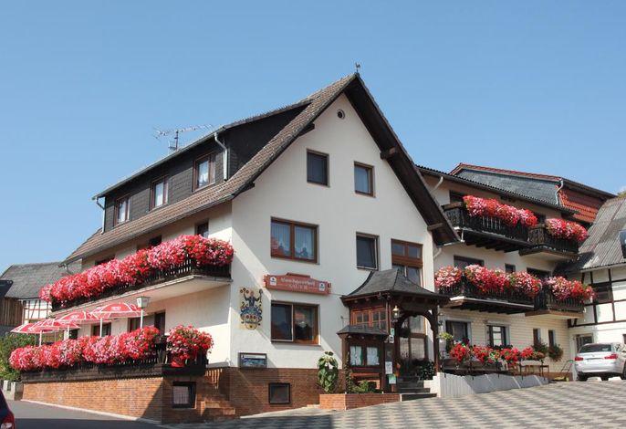 Landgasthof Sauer