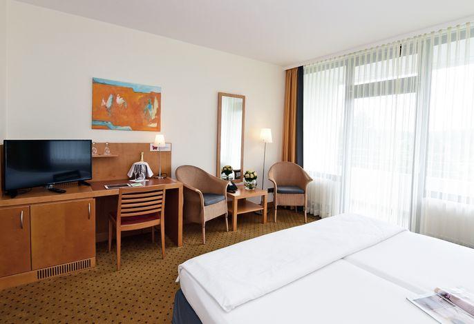 Hotel am Kurpark Brilon (Brilon) -
