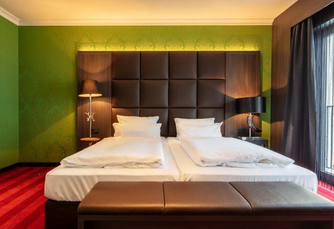 Hotel Haverkamp Bremerhaven (Bremerhaven)
