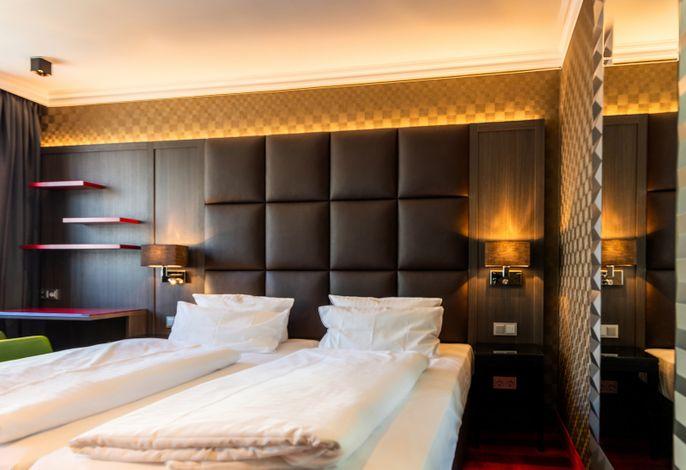 Hotel Haverkamp Bremerhaven