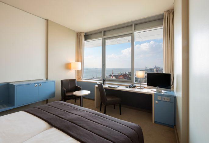Comfort Plus Einzelzimmer