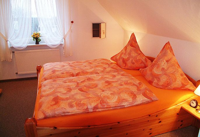 Haus Nordstrand - 310 (Büsum) - 310