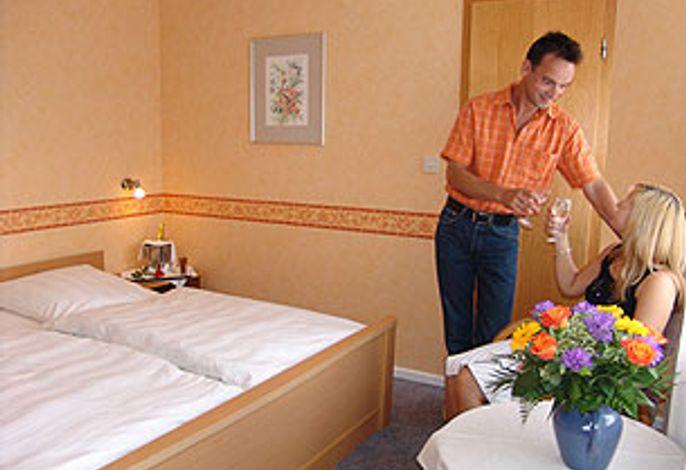 Hotel Siegfried - 471 (Büsum) - 471