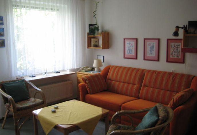 EG Wohnraum