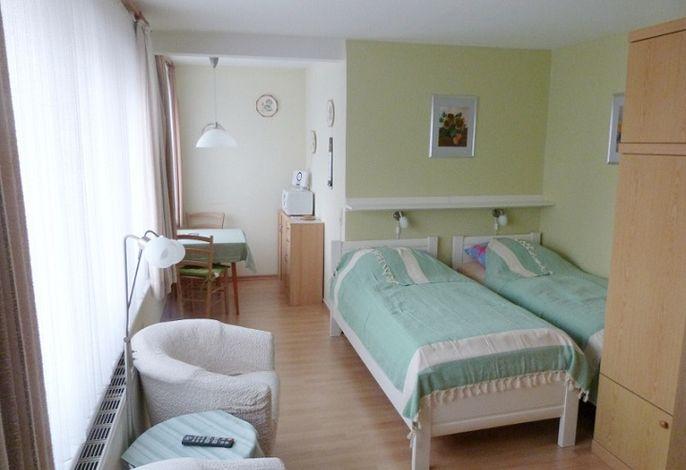Haus an der Brücke (Wittdün/Amrum) - 3194