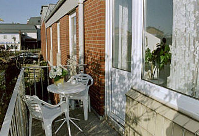 Haus Schimmelreiter (Dagebüll) - 84001