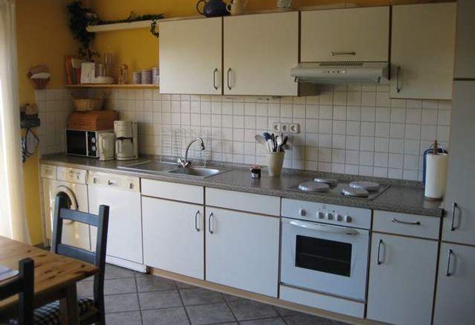 Moordeichhof (Dagebüll) - 84063