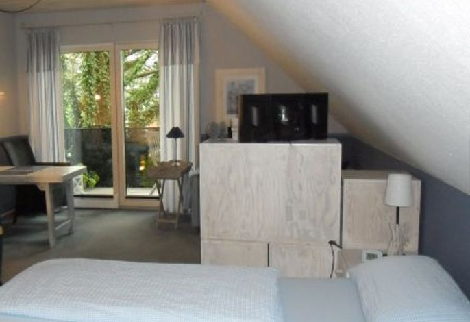 Privatzimmer Behrens (Husum) - 40013