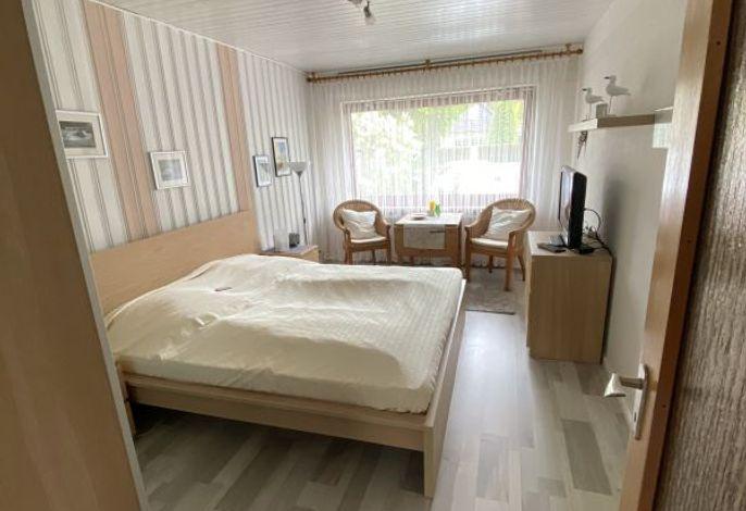 Ferienwohnung Hinterm Deich (Husum) - 40042 - Horst