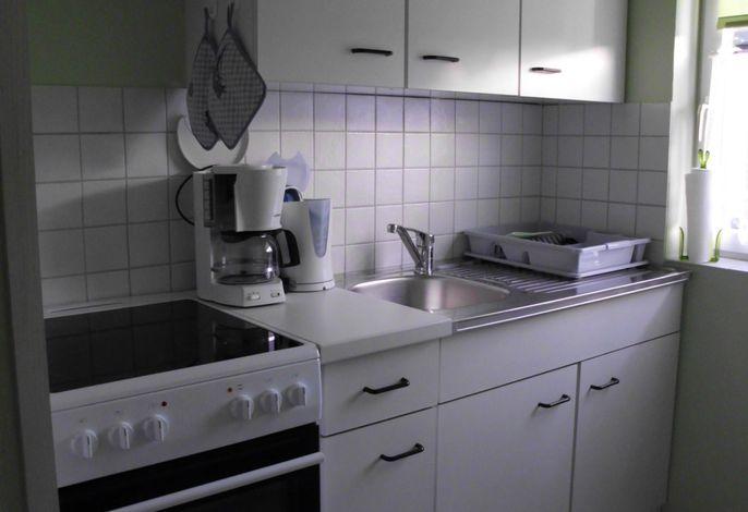 Ferienwohnung Quandt (Husum) - 40058