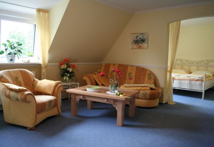 Pension Winther (Husum) - 40168