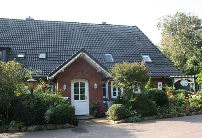 Pension Winther