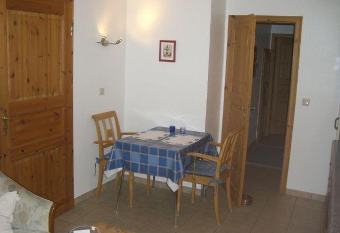 Tines Ferienwohnung (Husum) - 40309 - Beilfuß