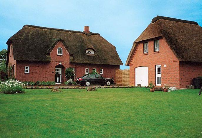 d_freneranneliehaus