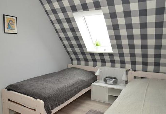 Jensenhof Sinje Lucht (Pellworm) - 30017