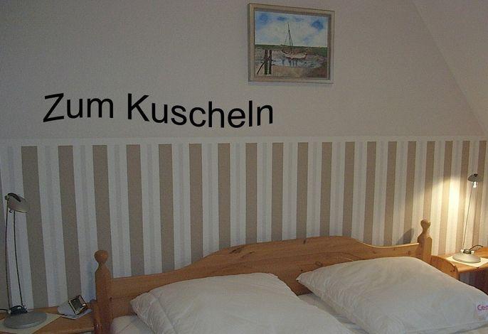 Unter den Linden Klaus Jensen (Pellworm) - 30064