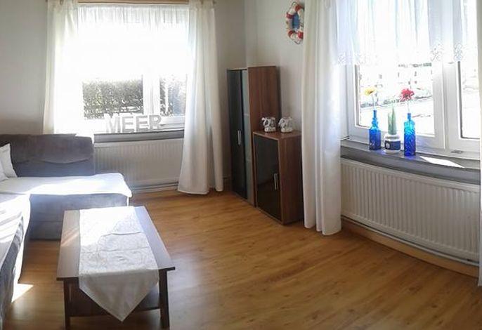 Ferienhof Knudsen (Pellworm) - 30118