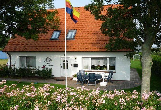 d_clauseningkehaus1