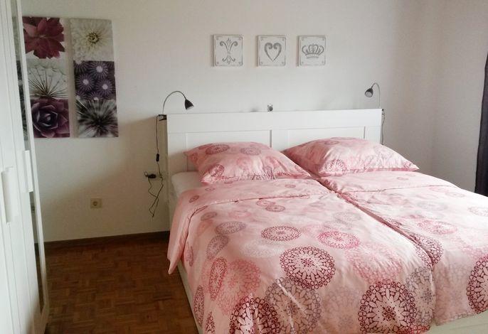 Ferienhaus Anna Nommsen (Pellworm) - 30127