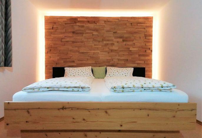 fewo-schlossberg-schlafzimmer