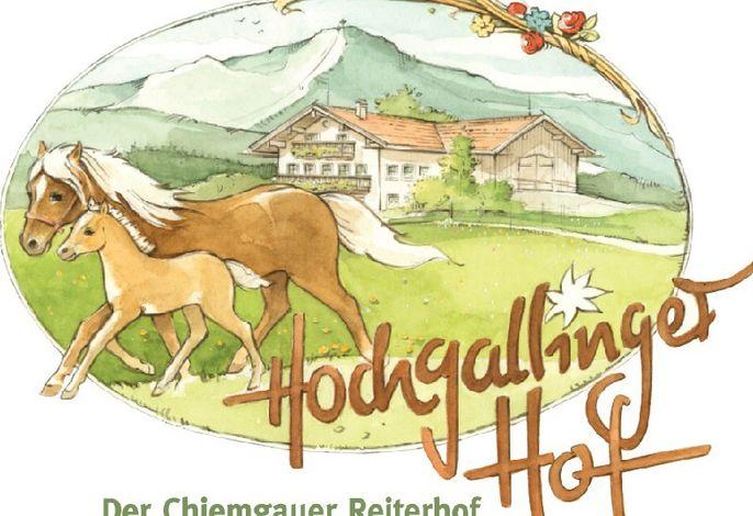 Hochgallinger Hof