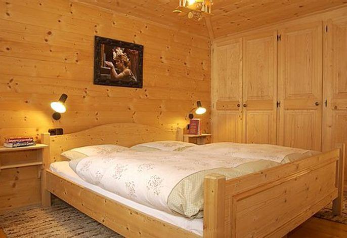 schlafzimmerwhg7