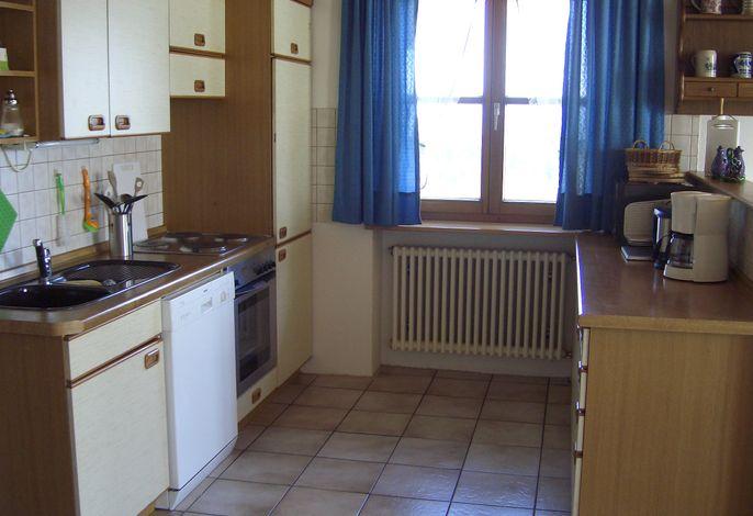 Gästehaus Rimmel (Immenstadt) -