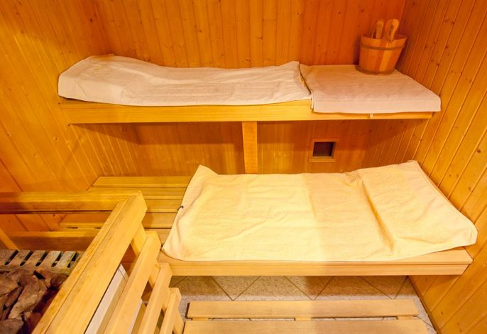 sauna111von55