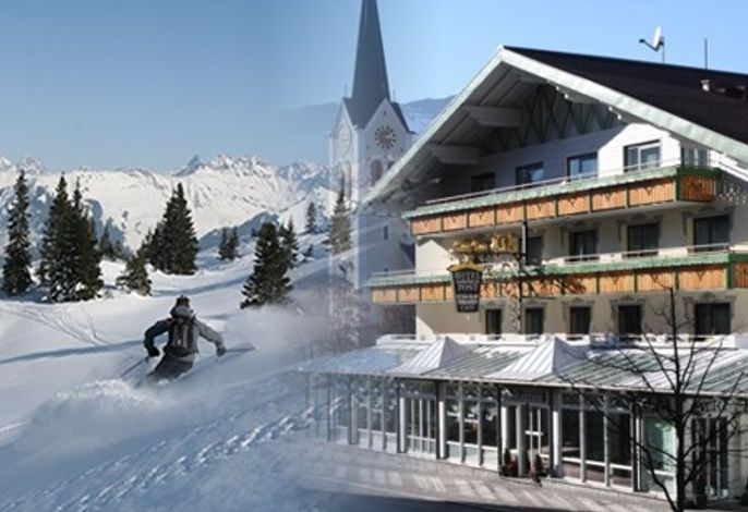 start_winter_hotel_1_