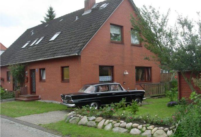 Ferienhaus Petri