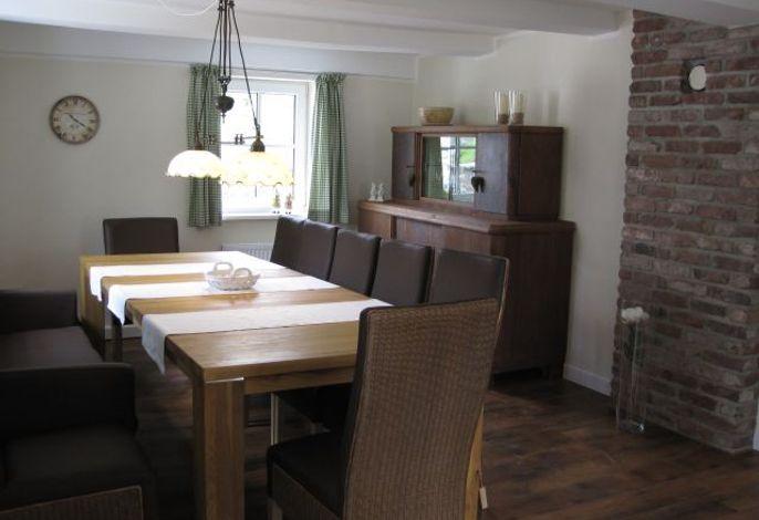 Haus Lindenfürst