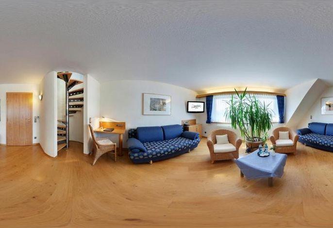 Hotel Liebesglück - Only-Adult-Hotel (Winterberg/Stadt) -