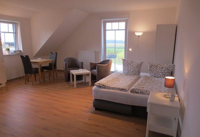 Apartment Schwalbennest