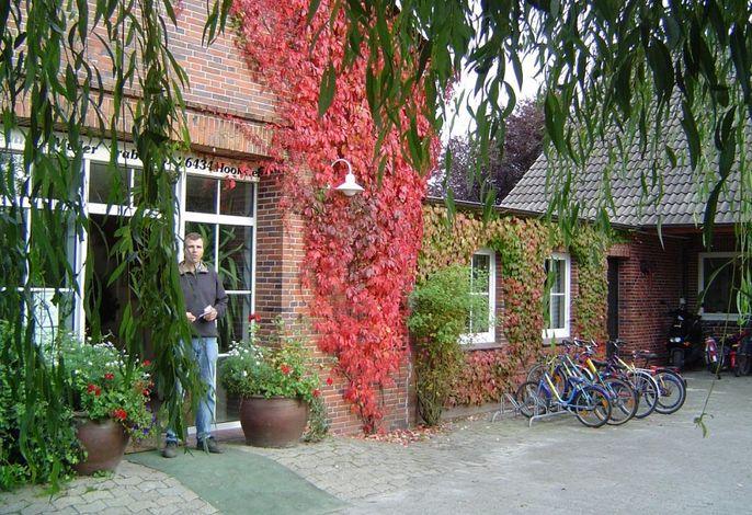 herbsttraberhof