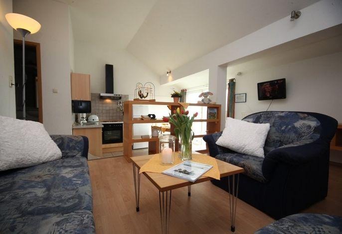 wohnung14-wohnraum