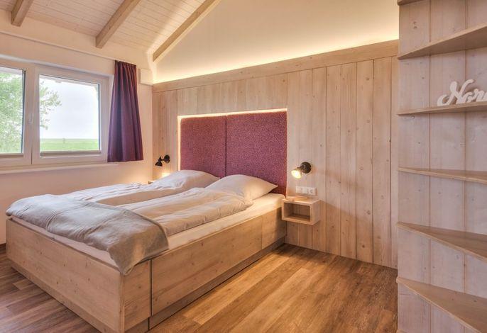 wellnesshausbernsteinelternschlafzimmer1