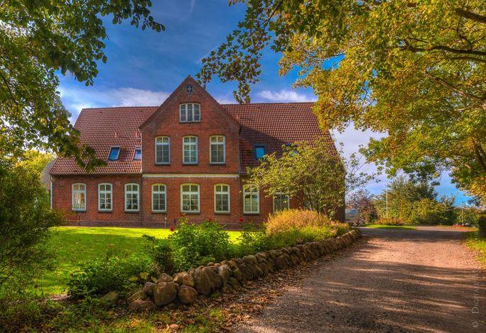 Ferienhof Brandt