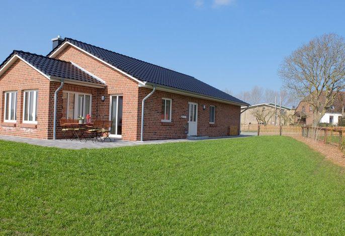 dscf2396 Das Bauernhaus