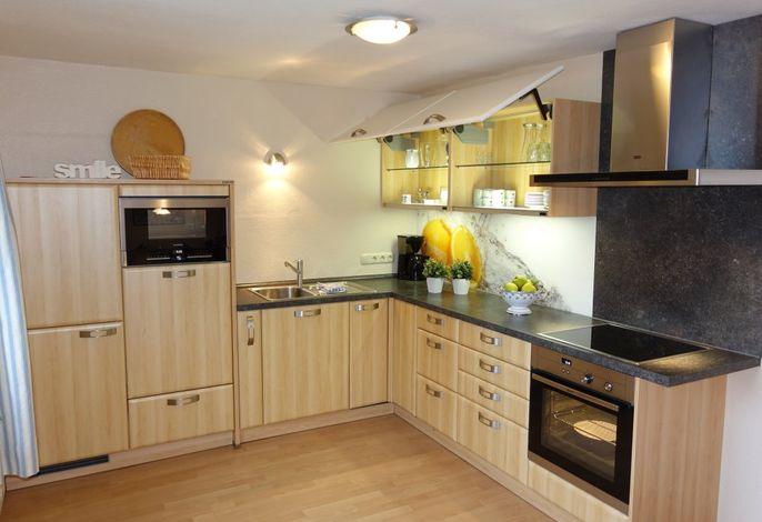 Küche Butterhaus