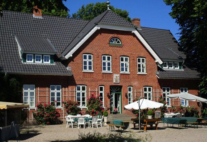 Osterbunsbuell Ferienhof
