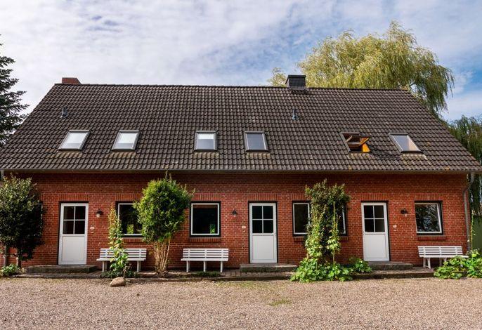 altes-backhaus