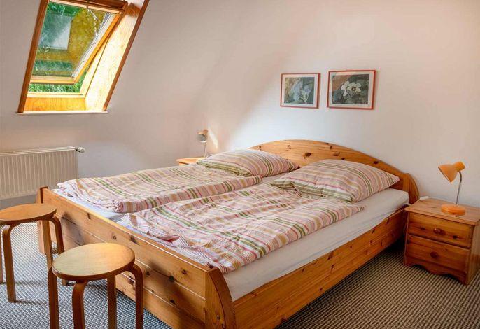 wischhof_backhaus_schlafzimmer