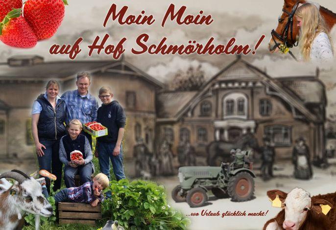 Schmoerholm