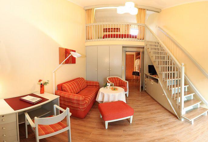 Hotel Chrysantihof (Bad Birnbach)