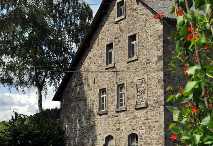 ehemalige Mühle