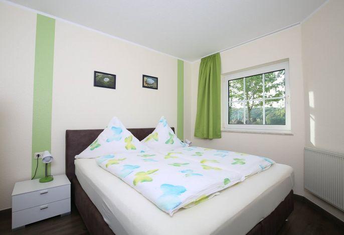 Milan - Doppelzimmer