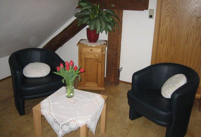 Bossenhof-Fewo-Tulpe