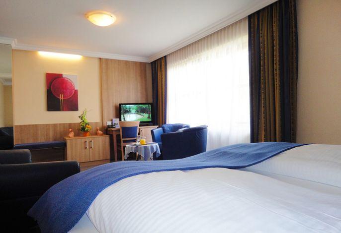 Hotel Lenauhof (Bad Birnbach)